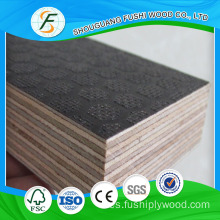 Marine Plywood 3/4 Price Philippine