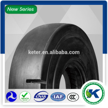 Trade Assurance Port Verwendung Reifen 1800-25 1800-33 Nhs Reifen
