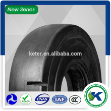 Trade Assurance Port Use Tyre 1800x25