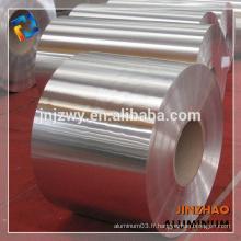 Bobine en aluminium 1060 1050