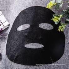Cyy Bamboo Charcoal Face Mask
