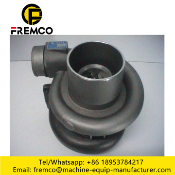 Geniune Yuchai Supercharger for J3808-1118100B