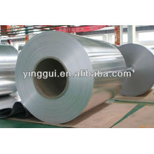 ALUMINIUM ALLOY 5182 COLD DRAWN COIL/FOIL