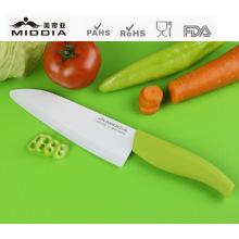 Хорошее качество низкая цена керамический шеф-повара нож