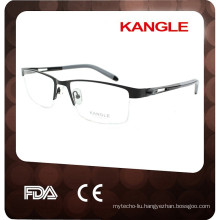 latest optical eyewear frames china wholesale