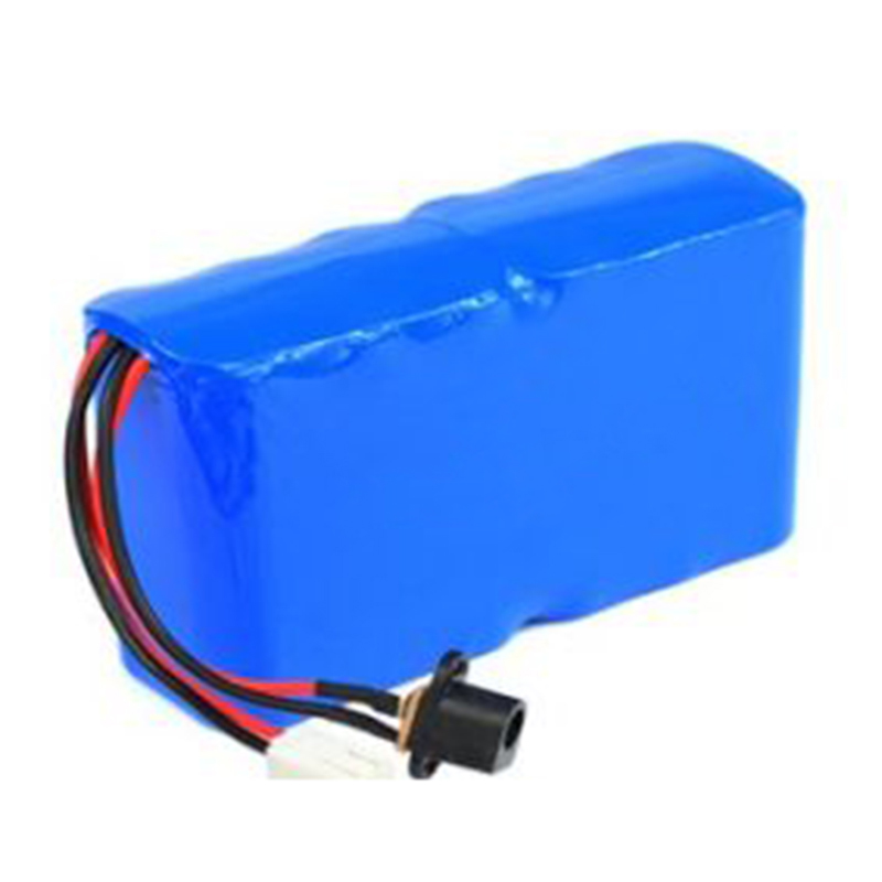 18650 18 5v 9ah Rechargeable Lithium Battery Pack 1