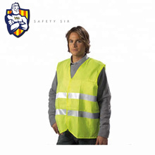 Best Reflective Safety Vests For Women For Running