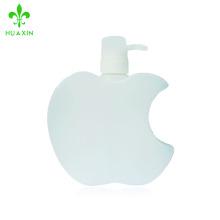 HDPM 1000мл мягкий шампунь гель для душа бутылка с насосом