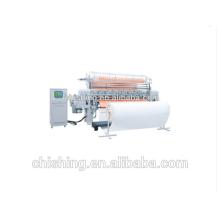CS94 bonne qualité matelas courtepointe machine pour discount