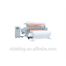 CS94 good quality mattress quilting machine for discount