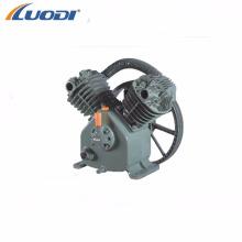 5.5HP Air Compressors oil pump