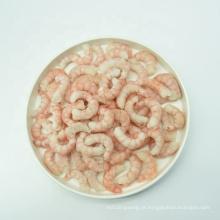 Camarão Vermelho Iqf Raw 100200 Pud Shrimps Cherry