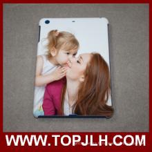 Sublimation thermique transfert Etui de téléphone Mobile pour iPad Mini 1/2/3