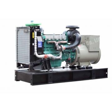 Cummins, 114.4kw Standby/, Cummins Engine Diesel Generator Set