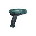 screw driver electric screwdriver electric tools