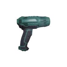 destornillador destornillador eléctrico herramientas eléctricas