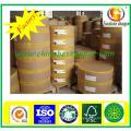 55g White CB Carbonless Paper