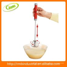 Pompe rotative en acier inoxydable