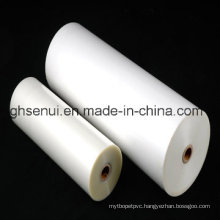 Pet Thermal Laminating Roll Film for Different Thickness