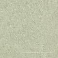 Doppelzimmer laden Porzellan Bodenfliese mit 600 * 600