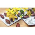 Suplemento dietético multivitamina