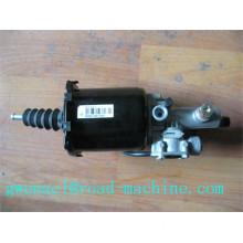 Clutch Slave Cylinder SINOTRUK HOWO Truck Spare Parts