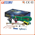 wp20 water cooled tig welding argon gas torch welding gun