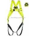 3-очки, страховочные пояса поддержка талии для альпинизма