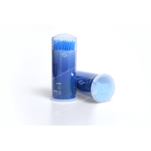 Applicateur Micro Dentaire Micro avec plusieurs couleurs disponibles