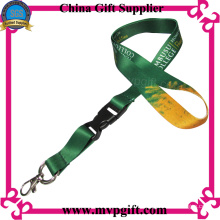 High Quality Lanyard Factory Accept Small Order