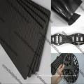 Hobbycarbon carbon fiber plate-graphite insole for sale