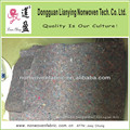 2015 Hot Selling Cheapest Mattress Felt