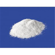 Veterinary Medicine CAS 5086-74-8 Tetramisole Hydrochloride (31004)