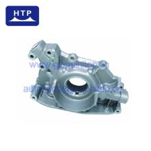 Hochqualitative Motorzubehör Teile Schmierölpumpe für Nissan RB26 15066-71L00