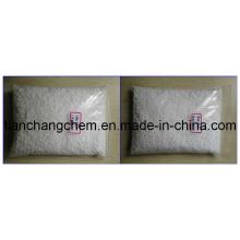 Urea N46% Fertilizante de Nitrógeno Urea