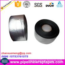 Self Adhesive Waterproof Aluminum Foil Tape
