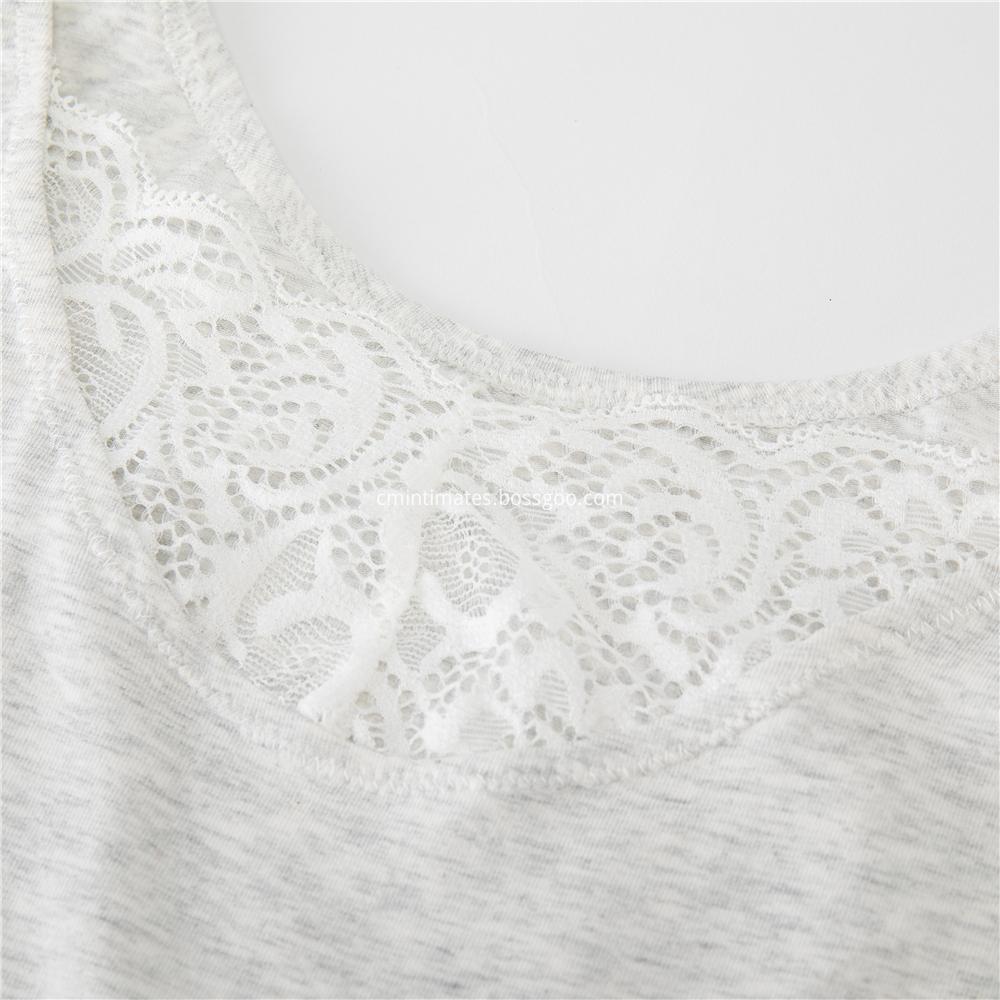 Fashion Lace Design