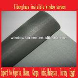 fiberglass window screen one way