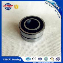 Rolamentos de rolo liso da agulha dos rolamentos da máquina de matéria têxtil (YSN41)