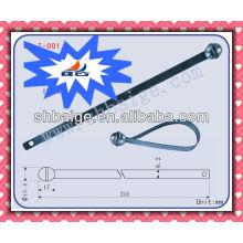 Sello de metal BG-T-001