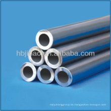 Tubos y tubos sin costura especiales de acero al carbono MADE BY STEEL BILLET