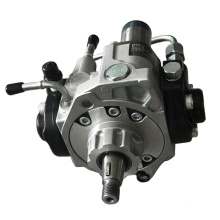 China NEW Hight quality 16700-5X00A FUEL INJECTION PUMP YD25 2.5dcl E26 URVAN