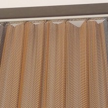 2018 cabinets lows decorative wire mesh