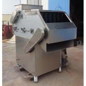 Nut Ground Nut Peeling Shelling Hulling Machine
