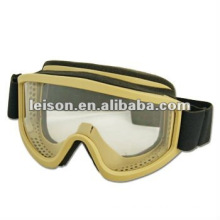 Military Goggle for tactical and security