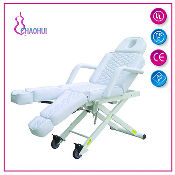TATTOO TABLE DOCTEUR DENTISTE CHAISE