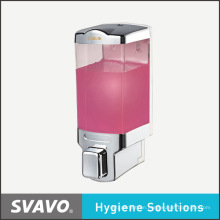 Shower Head Soap Dispenser V-8121