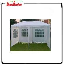 garage canopy shelters gazebo