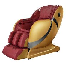 Fauteuil de massage de beauté de luxe