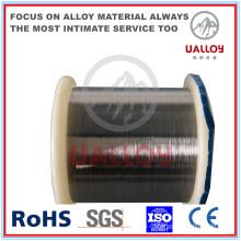 0cr25al5 сопротивление Отопление лента /лист Отопление /Отопление провода